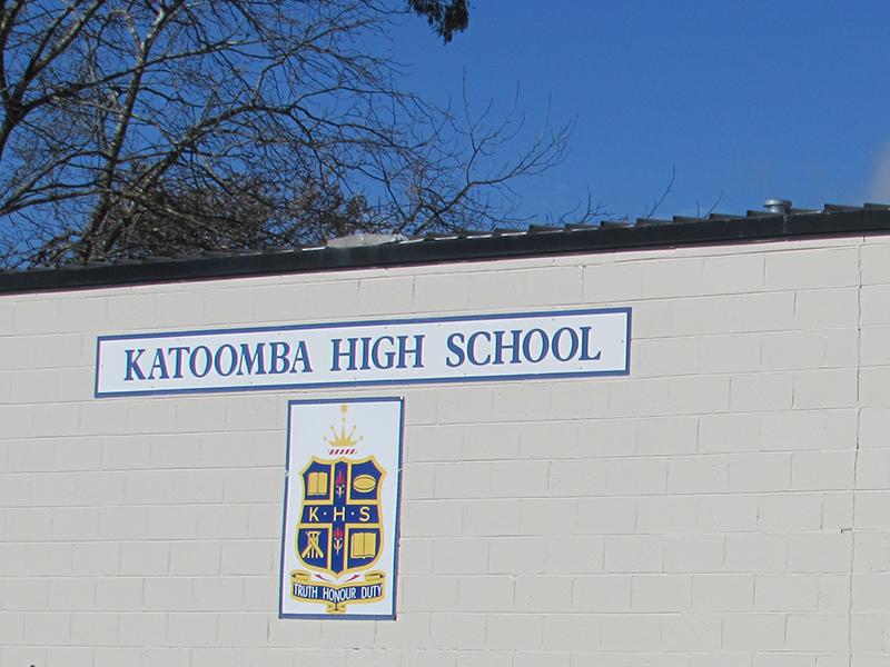 Relationships Australia Katoomba