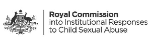 Royal-Commission-Institutional-Responses-to-Child-Abuse-logo