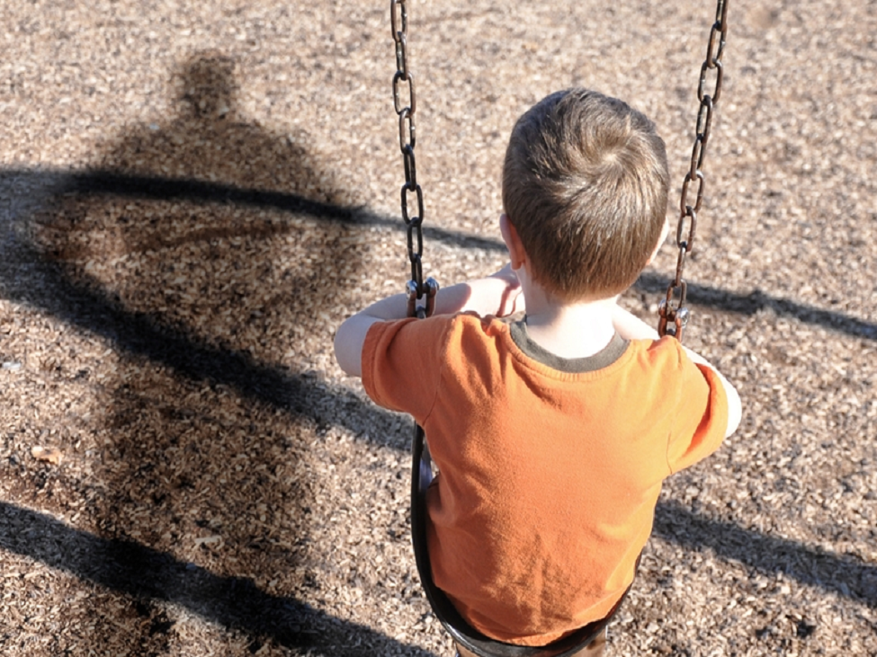 How can I know if my child is being bullied at school?