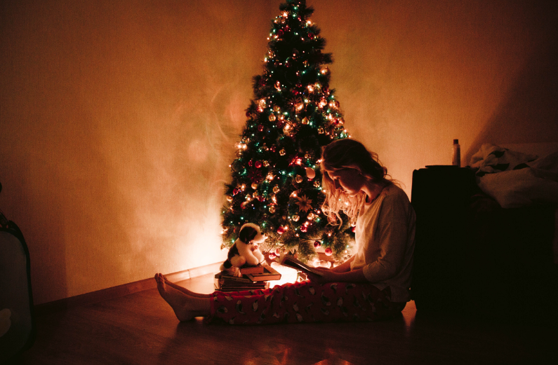 Why many Australians find Christmas stressful