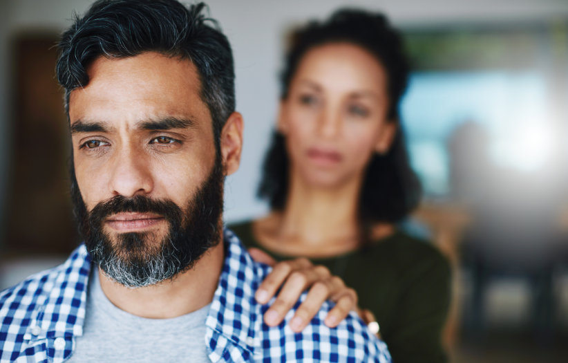 What is gaslighting in relationships? And how can you tell if it's happening to you?